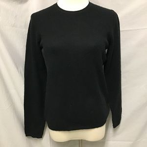 Charter Club Cashmere Sweater (S)